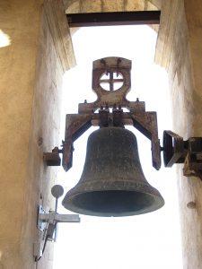 campana 1773